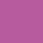 Крокус фиолетовый (U404 ST9),