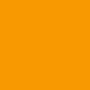 Мандариновый (U329 ST15)