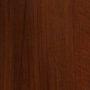Махагон (Сьерра Махагон) (H3080 ST15)