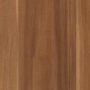Мерано коричневый (H3129 ST9)