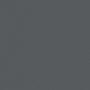 Металлик антрацит (Графит металлический) (F503 ST2)
