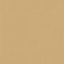 Металлик золото (F571 ST2)