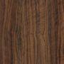 Олива Кордоба темная (H3031 ST9)
