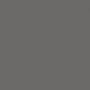 Оникс серый (U960 ST9)