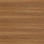 Орех Аида натуральный (H3703 ST15, H3703 ST3)