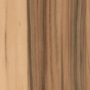 Орех Карибиан натуральный (H3778 ST9)