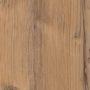 Пихта Брамберг (H1487 ST22)