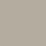 Серая галька (U201 ST9)