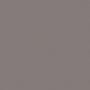 Серый пыльный (Серый асфальт) (U732 ST9)