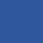 Синий Балтик (U514 ST15)