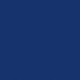 Синяя глубина (U560 ST9)