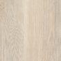 Сосна Аланд белая (H3430 ST22)