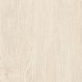 Сосна Аланд полярная (H3433 ST22)