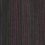 Сосна Гаванна чёрная (Гасиенда чёрный) (H3081 ST22)