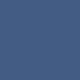 Стальной синий (U539 ST9)