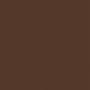 Темно-коричневый (U818 ST9)