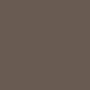 Трюфель коричневый (U748 ST9)