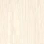 Файнлайн крем (Вудлайн кремовый) (H1424 ST22)