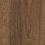 уб Чарльстон тёмно-коричневый (H3154 ST36)