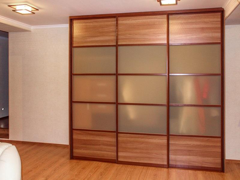 Шкаф трианон шкаф на заказ по индивидуальным размерам.