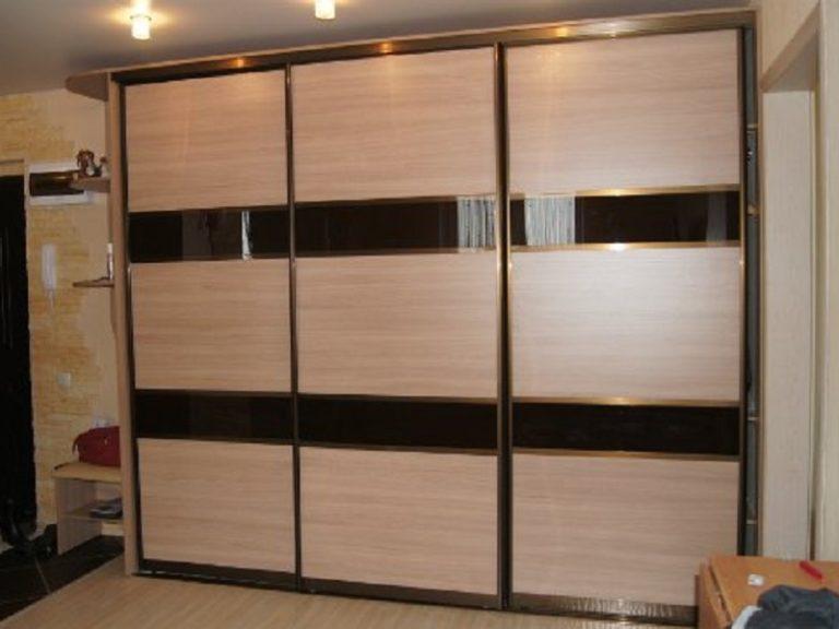 Шкаф милан шкаф на заказ по индивидуальным размерам.