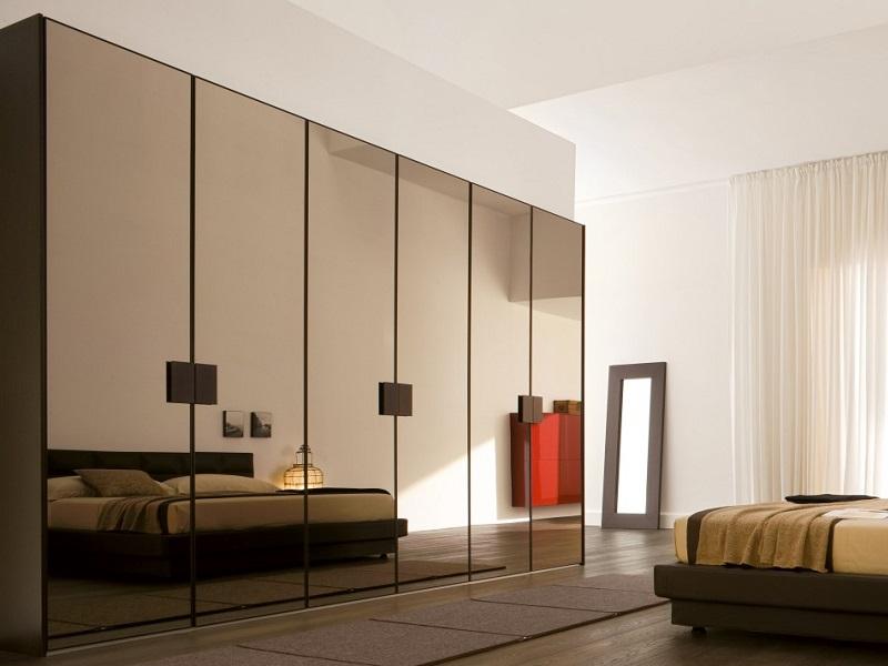 Шкаф в спальню с распашными дверями купить недорого шкаф на .